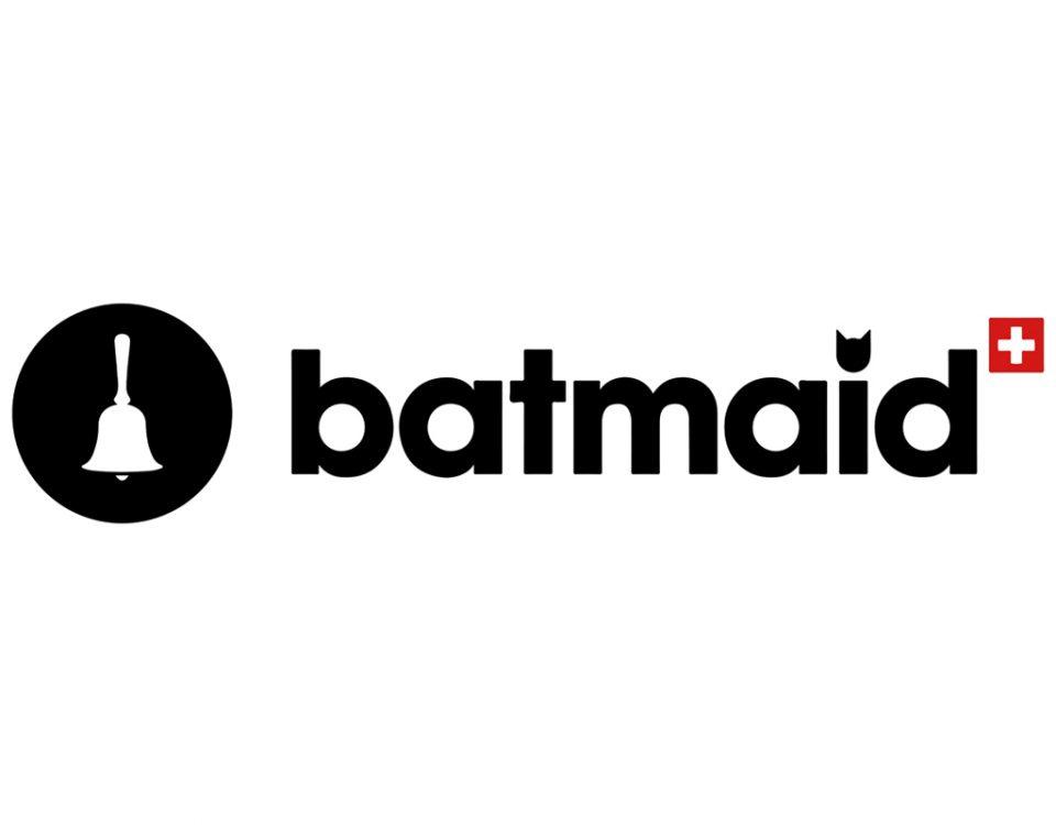 LogoBatmaid_Noir-copie-960×750