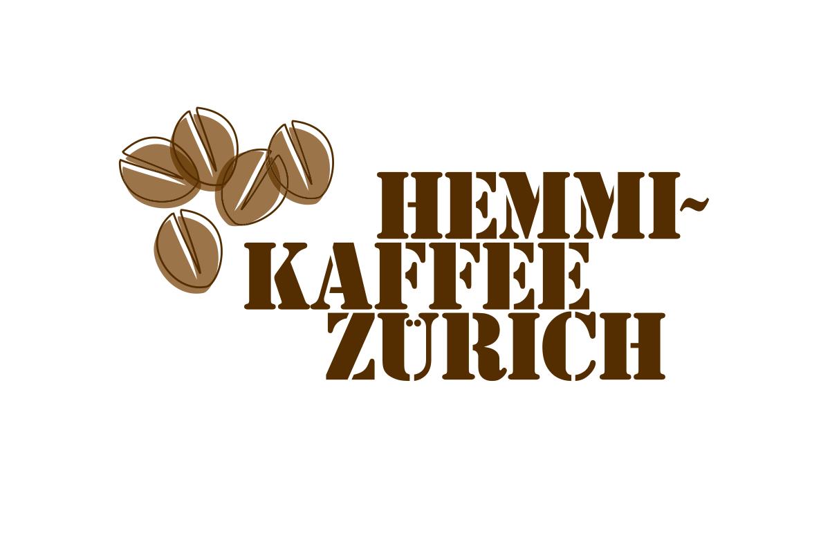 Logo hemmi