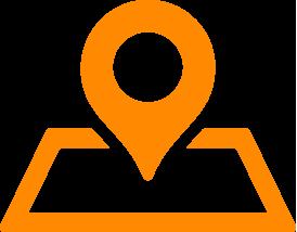 picto_economie_locale