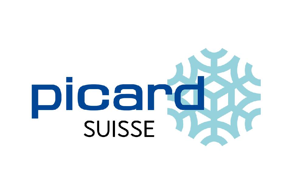 Logo Picard_960