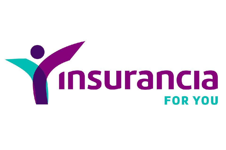 Logo_Insurancia_960px