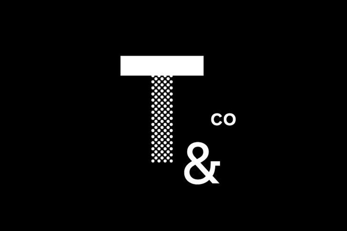 Logo_T&Co