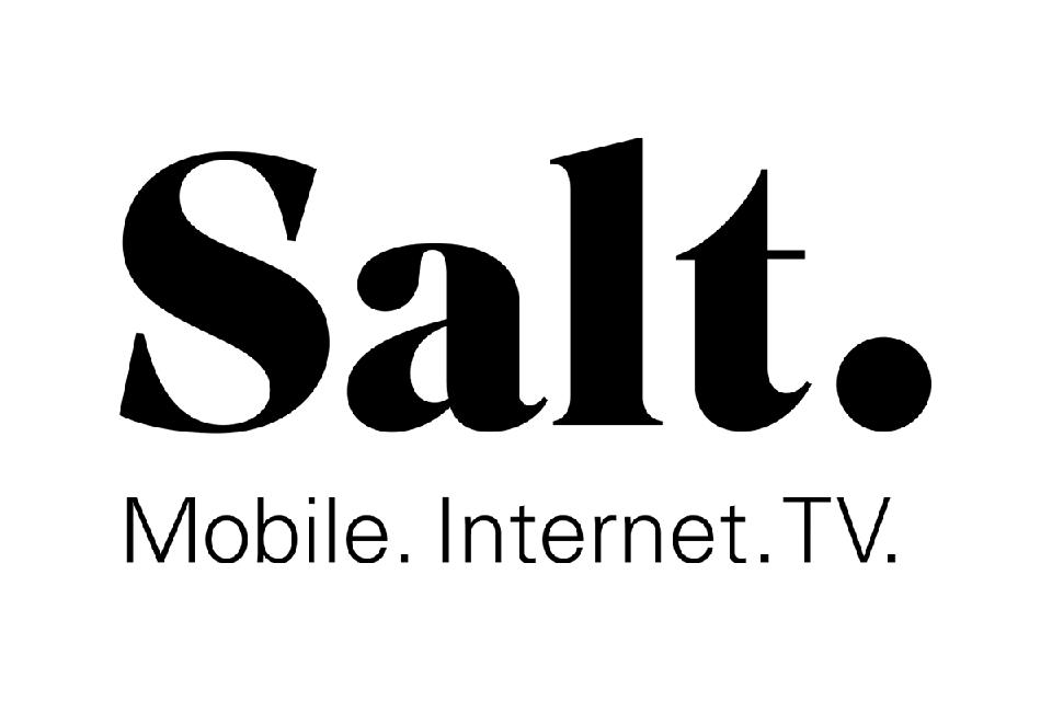 Salt_logo_960