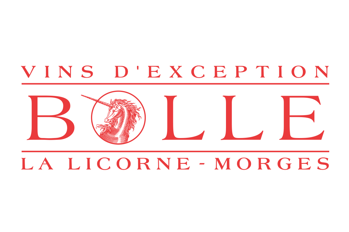Logo_Bolle