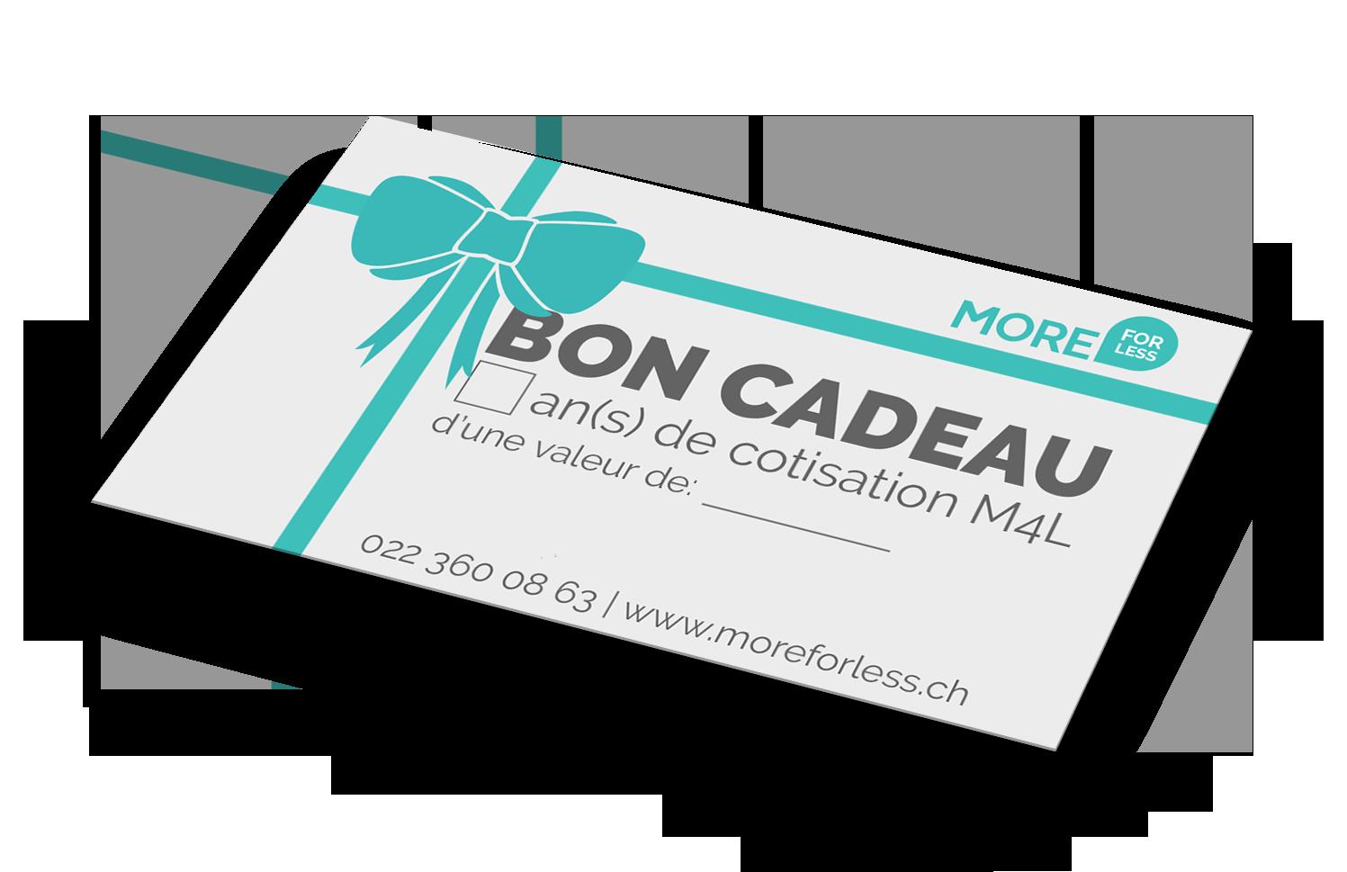 bon_cadeaux_small_M4L