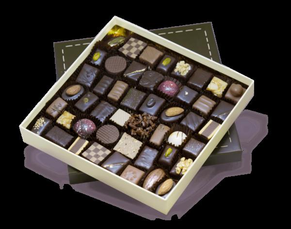 Poncioni-chocolatiers-Large-600x473