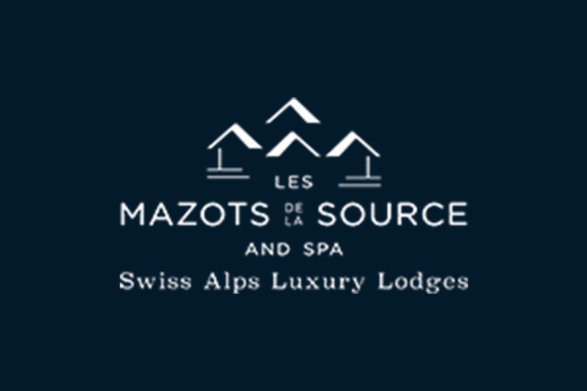 Logo_Mazots