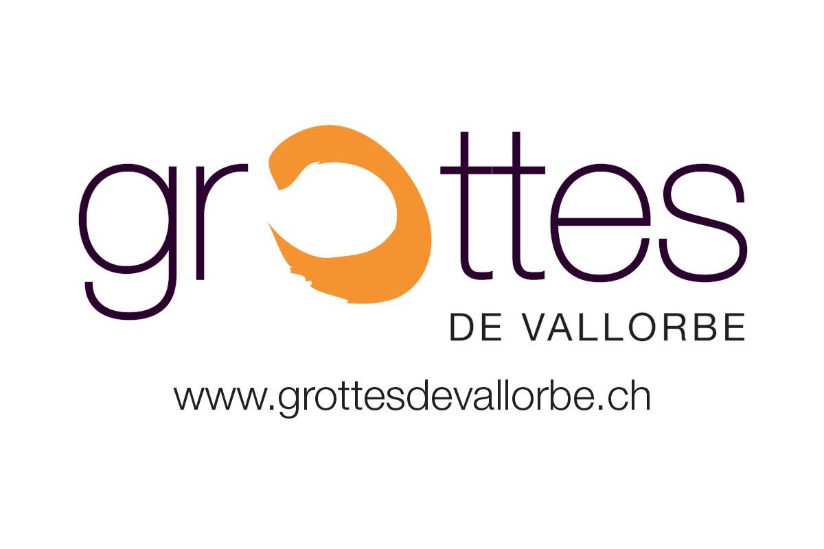 Logo_Vallorbe