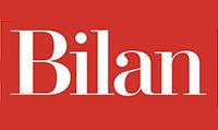 bilan_