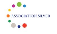 association_silver