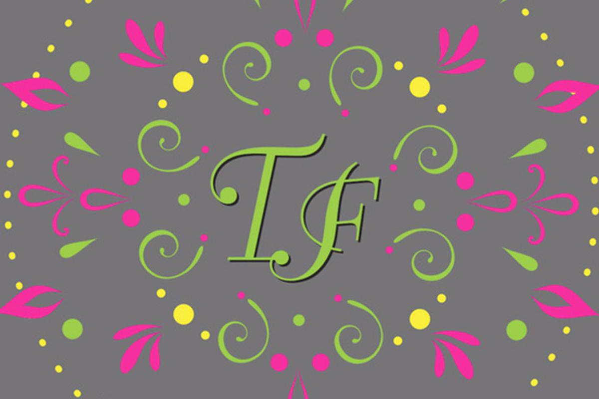 Thalie_logo3