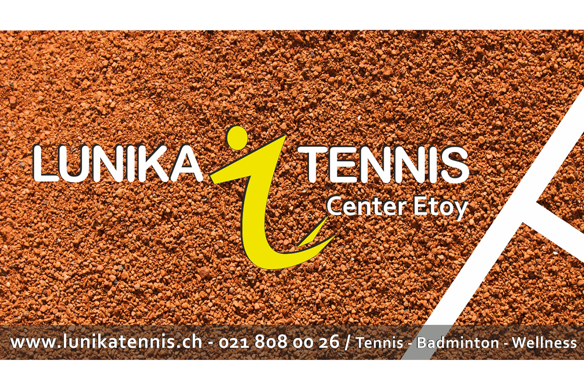 Logo_Lunika