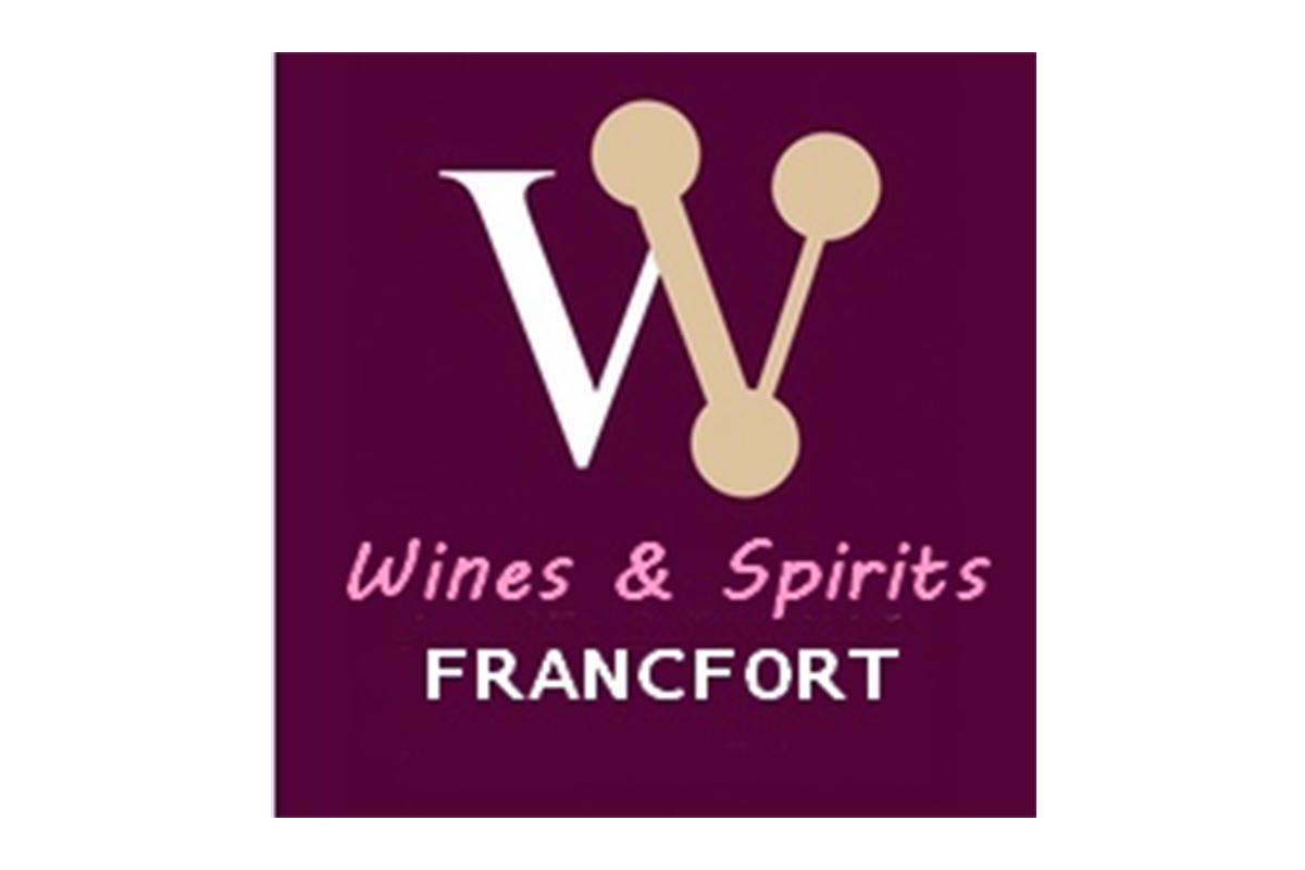 Logo_Wines&Spirit
