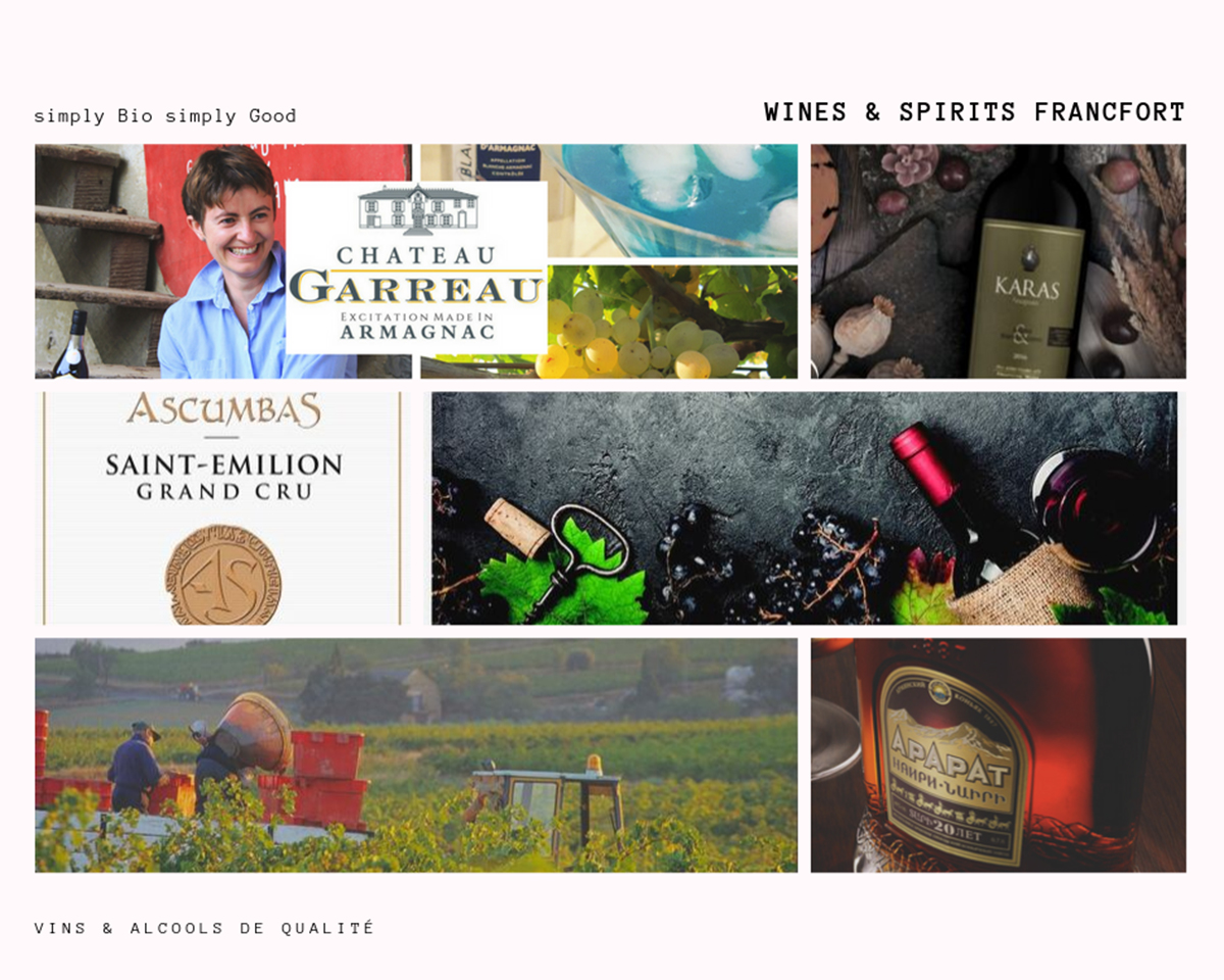 Wines&Spirits_Image