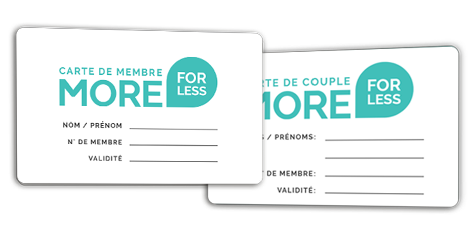 cartes_m4l_MEMBRE_COUPLE_new