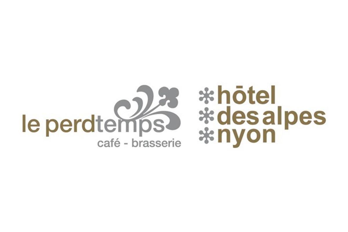 Logo_Perdtemps-1